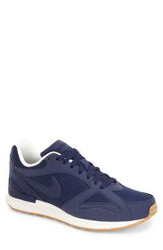 Nike 'Air Pegasus New Racer' Sneaker (Men)
