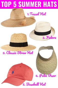 c44a1eff 16 best summer hats for women images in 2017 | Summer hats for women ...