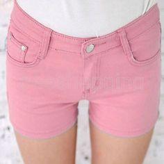 Women-Fashion-Summer-Shorts-Short-Jeans-Pants-Girls-Denim-Short-Pants-Trousers