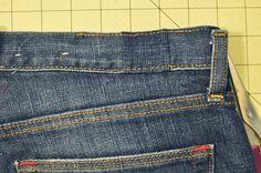 madmim_adding width to a waistband_6