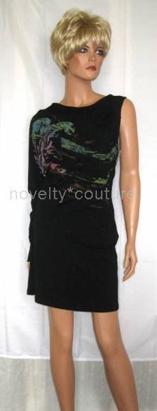 $69.99 New Legatte by SAVE THE QUEEN Cocktail Dress,  T 36-38 / UK 8-10 / S (small) #LegattebySavetheQueen #Cocktail at NOVELTY COUTURE http://stores.ebay.com/NOVELTY-COUTURE #savethequeen #style #fashion #noveltycouture  #dress #cocktaildress #birthday #party  #date #christmas #italy #madeinitaly  #holidays #johnhardy #rebeccaminkoff  #barbarabixby #emiliopucci #jewelry