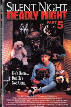 """""""silent night deadly night 5"""" - Yahoo Canada Image Search Results"""
