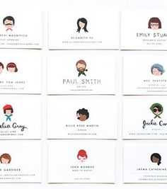 Business card cakes ive made pinterest business cards and cake reheart Image collections