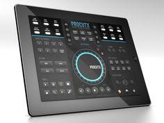 ProCutX App Allows Final Cut Pro X Editing Control From Your iPad | MacTrast