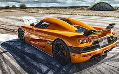 Sports Car Wallpaper of Trevita CCXR. Perhaps you have already seen the Koenigsegg on our site. Toyota Celica, Toyota Supra, Luxury Sports Cars, Sport Cars, Jdm, Hd Wallpapers Of Cars, Dream Cars, Sports Car Wallpaper, Computer Wallpaper