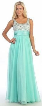 Dresses For A Black Tie Event Formal Gowns Black Tie