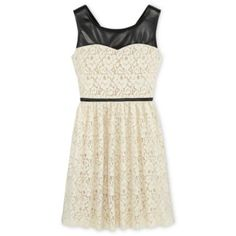 i have this dress in pink