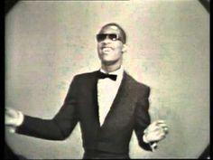 Stevie Wonder vs The Clash - Uptight (Dunproofin' Rock The Casbah Mashup Mix) [JackTheVideoRipper] - YouTube Music