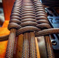 #bracelets #nikonphotography #bushcraft #crafts #craftsman #camping #wild #wilderness #outdoors #outdoorsman #weapons #paracord #paracordbracelets #paracord550 #550cord #550paracord #edc #everydaycarry #edcgear #paracordbracelet #survivalist #everydaycarry #military #tactical #survival #survivalgear #gear #instagram #ig_paracord #texanweaver #nikon