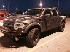 12 Best Kryptek Images Car Wrap Jeep Stuff Camo