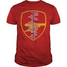 ARSENAL GUNNER TRUE FAN TSHIRT #name #tshirts #GUNNER #gift #ideas #Popular #Everything #Videos #Shop #Animals #pets #Architecture #Art #Cars #motorcycles #Celebrities #DIY #crafts #Design #Education #Entertainment #Food #drink #Gardening #Geek #Hair #beauty #Health #fitness #History #Holidays #events #Home decor #Humor #Illustrations #posters #Kids #parenting #Men #Outdoors #Photography #Products #Quotes #Science #nature #Sports #Tattoos #Technology #Travel #Weddings #Women