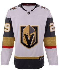 Fanatics Men s Marc-Andre Fleury Vegas Golden Knights Breakaway Player  Jersey - White M Nhl d17de9edf