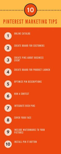 b31ac882e93dc 10 Necessary Pinterest Marketing Strategies for Business Pinterest  Advertising