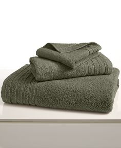 """Hotel Collection MicroCotton 26"""" x 34"""" Tub Mat"""