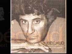 Gilbert Becaud - The Day The Rains Came Down - - YouTube