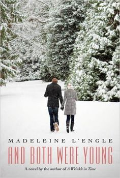 And Both Were Young - Kindle edition by Madeleine L'Engle, Léna Roy. Children Kindle eBooks @ Amazon.com.
