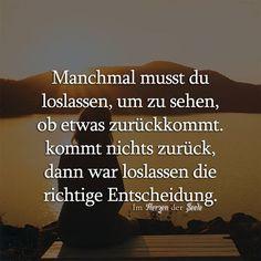 Love music kostenlos schwul looking for