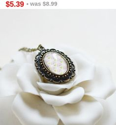 All for Love..... by Neringa on Etsy