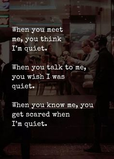 26 Silence Quotes – Best Quotes images in 2019 Wisdom Quotes, True Quotes, Best Quotes, Motivational Quotes, Funny Quotes, Inspirational Quotes, Quotes Quotes, Music Quotes, Dont Be Sad Quotes