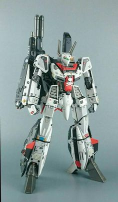 VF-1S STRIKE VALKYRIE | 模型・フィギュアSNS【MG】 Macross Valkyrie, Robotech Macross, Gundam, Transformers, Mekka, Mecha Anime, Super Robot, Sci Fi Art, Anime Comics