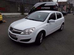 Opel Astra H Bucuresti - imagine 1 Vehicles, Car, Vehicle, Tools