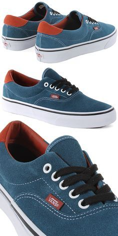 21a2bf6714 1000+ images about Vans on Pinterest