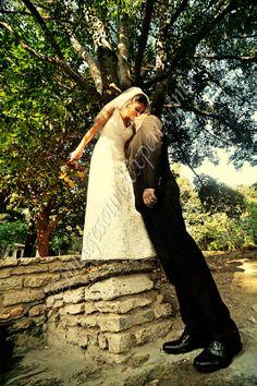 sedinta foto nunta balcik - bulgaria Time Photo, Wedding Photography, Photography Ideas, Wedding Photoshoot, Bulgaria, Couple Photos, Couples, Fotografia, Couple Shots