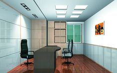 very tiny bedroom ideas indelink com modern minimalist house