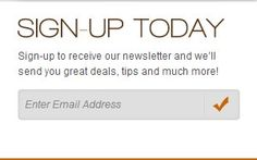 or the latest specials and tips, sign up for our newsletter today!    Visit www.skintiquemiami.com