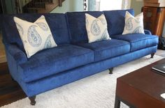 Painted Floor David Pinterest French Connection Sofa