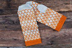 Ravelry: Ceana pattern by Rachel Coopey