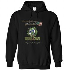 Earth Day for your children T Shirts, Hoodie Sweatshirts