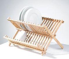 Resultado de imagen para paneras de madera
