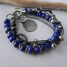 https://www.etsy.com/listing/531474738/lapis-lazuli-boho-bracelet-silver?ref=shop_home_active_15