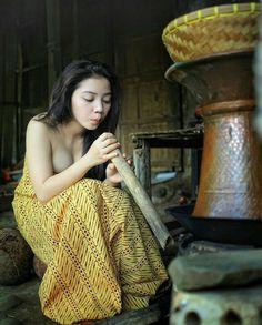 Mizoram from nude girls