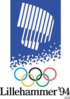 Lillehammer – 1994 Olympic