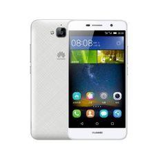 Huawei Y6 Pro 3G Dual Sim Silver - Official Warranty