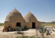 Bible Times Homes | ... of damascus featured in accounts from biblical times and roman times