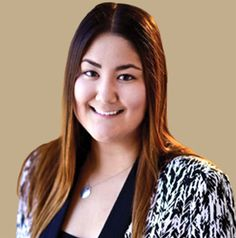 Lokelani Higa joined The Ferraro Group in July 2015 as an assistant account executive. She assists the Las Vegas office with public and media relations, social media, events, and more.  Originally from Florida, Higa has an Associate of Arts degree from College of Southern Nevada and is working towards a Bachelor's degree in journalism and media studies from the University of Nevada, Las Vegas. She's president of the UNLV Society of Professional Journalists and will graduate in December 2015.