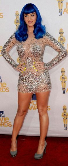 Katy Perry ♠ by alwaraky ♠ Celebrity Beauty, Celebrity Style, Beautiful Celebrities, Beautiful Women, Long Hair Cut Short, Katy Perry Hot, Katherine Elizabeth, Rockabilly Girls, Actrices Hollywood