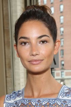 600full-lily-aldridge.jpg (JPEG Image, 600 × 898 pixels) - Scaled (78%)