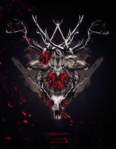 Heartbeats by Edmar Cisneros