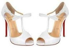 Giuseppe Zanotti Design - Peep toe shoe boot   Keep the Glamour   BeStayBeautiful