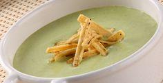 Sopa-fría-de-aguacate