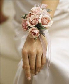 Find the perfect homecoming corsage, prom corsage, or boutonniere from FTD. Make it memorable with the perfect flower corsage, wrist corsage, or corsage pin. Prom Flowers, Diy Wedding Flowers, Silk Flowers, Floral Wedding, Wedding Bouquets, Faux Flowers, Fresh Flowers, Bridal Flowers, Wedding Gowns