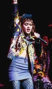 madonna 80s photo: Fashion Madonna fshnmadonna1.jpg