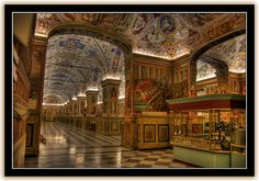 Libraries can have a castle's elegance  Or a cottage's complacence,  But, given even the slightest chance,  Each will enthrall and entrance.