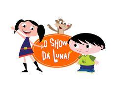 Vetor o Show da Luna   Vetorizado grátis: Vetores gratis, vector art free, Graphics vectors Images