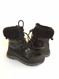 1,2,or5 Pair Ten-Seconds Hiker Boot and Shoe Lace Assorted Colors and Lengths