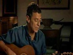 Chico Buarque - Medo de amar (Vinícius de Moraes)